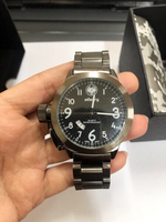 Used infantry watch in Dubai, UAE
