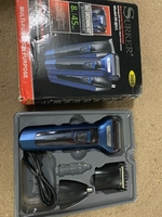 Used 3 in 1 Multi Functional Shaver in Dubai, UAE