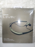 Used SAMSUNG LEVEL U NEW 💫❤️❤️❤️ in Dubai, UAE