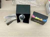 Used Nowley watches in Dubai, UAE
