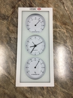 Used HSBC brand O clock  in Dubai, UAE