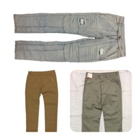 Used Pants for Men - Size 30 in Dubai, UAE