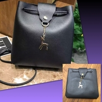 Used MINI BUCKET BAG in Dubai, UAE