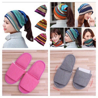Used 6 pair Turban head or neck band+gift 🎁 in Dubai, UAE