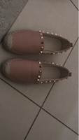 Used Valentino Shoe in Dubai, UAE