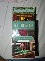 Used Set ok book (3 books) in Dubai, UAE