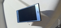 Used Sony Xperia XZ1  New Condition in Dubai, UAE