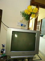 Used Color Tv in Dubai, UAE