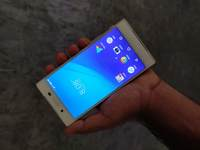 Used Sony Xperia Z5 Original in Dubai, UAE