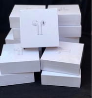 Used Apple airpod with wireless master copy  in Dubai, UAE