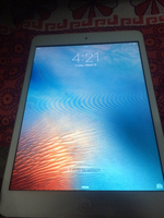 Used Ipad mini 1 64 sale or exchange  in Dubai, UAE