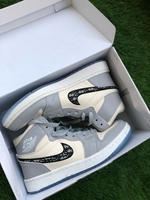 Used Nike air Dior in Dubai, UAE