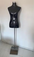Used Half body MANNEQUIN  in Dubai, UAE