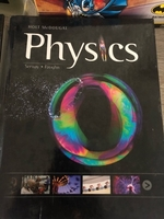 Used Science books  in Dubai, UAE