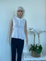 Used ICEGERG silk top size S in Dubai, UAE