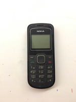 Used Nokia Working phone in Dubai, UAE
