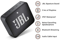 Used Original JBL GO Bluetooth Speaker  in Dubai, UAE