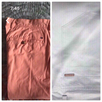 Used Tomy hilfiger and Calvin Klein never use in Dubai, UAE