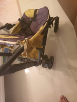 Used Light kid trolly in Dubai, UAE