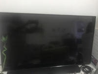 "Used Nikai TV 50""inch in Dubai, UAE"