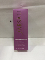 Used Farsali Unicorn Essence Primer Serum in Dubai, UAE