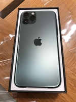 Used Iphone 11 pro 256 gb in Dubai, UAE