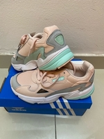 Used Adidas sport shoes in Dubai, UAE