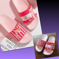 Used PINK PANTHER SLIPPER/39 in Dubai, UAE