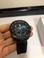 Used smart watch for android and ios  in Dubai, UAE