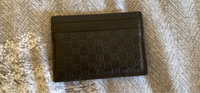 Used Gucci cardholder  in Dubai, UAE