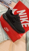 Used New Nike zoom sizes 36 to 45 with box in Dubai, UAE