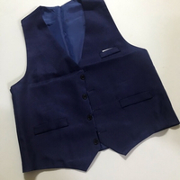 Used New blazer size 3xl(fits large better) in Dubai, UAE