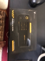 Used Wasp pubg controller for iphone x,xs & x in Dubai, UAE