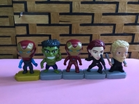 Used Toys avengers in Dubai, UAE