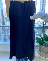 Used MANGO long skirt Medium in Dubai, UAE