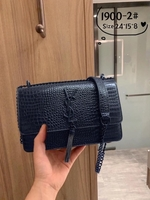 Used Ladies bags  in Dubai, UAE