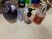 Used All 4 body care branded limited edition  in Dubai, UAE