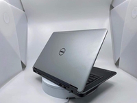 Used Dell i7 256 GB SSD Lush Condition  in Dubai, UAE