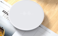 Used Wireless Charger for Smartphones, New in Dubai, UAE