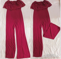 Used Women clothes  in Dubai, UAE