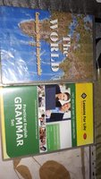 Used Education DVD in Dubai, UAE