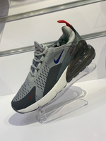 Used Nike Airmax 270 size 44 in Dubai, UAE