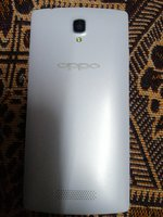Used OPPO phone in Dubai, UAE