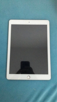 Used IPAD 5TH GENERATION  in Dubai, UAE