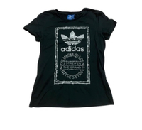 Used Authentic Adidas T-shirt in Dubai, UAE