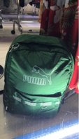 Used Bag pack Puma  in Dubai, UAE