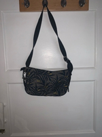 Used Women's hand bag - Kipling  in Dubai, UAE