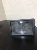 Used 3D Screen Magnifier in Dubai, UAE