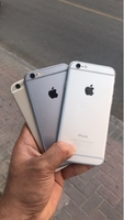 Used iPhone 6 64 GB in Dubai, UAE