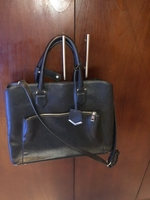 Used Ladies business bag/ laptop bag  in Dubai, UAE